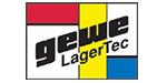 gewe LagerTec Planungs- und Vertriebs GmbH: Spezialist für alle Arten von Lager-Regalen. Unsere Empfehlung für den Regalbau bei der Räder-Einlagerung.