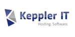 Keppler-IT: Internet-Providing für Businesskunden