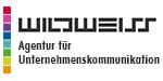wildweiss GmbH - Agentur für Unternehmenskommunikation: Design, Webentwicklung, Marketingberatung